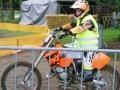 motorcross2005023