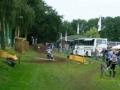 motorcross2005028