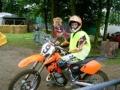 motorcross2005034