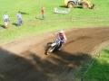 motorcross2005062