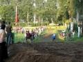motorcross2007001