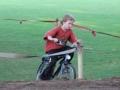 motorcross2007004