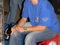 motorcross2007039