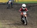 motorcross2007044