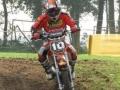 motorcross2007050
