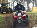 motorcross2007055