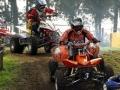 motorcross2007057