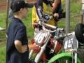 motorcross2007066