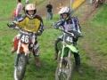 motorcross2007067