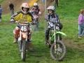 motorcross2007068