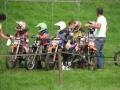 motorcross2007069