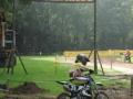 motorcross2007074