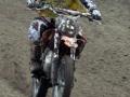 motorcross2007077