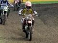 motorcross2007078