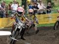 motorcross2007079