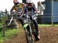 motorcross2007080