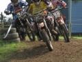 motorcross2007081