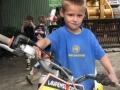 motorcross2007084