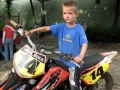 motorcross2007085