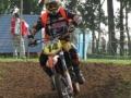 motorcross2007087