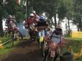 motorcross2007088