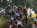 motorcross2007090