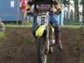 motorcross2007092