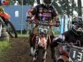 motorcross2007093