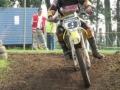 motorcross2007094