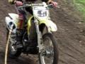 motorcross2007098