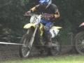motorcross2007106
