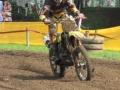 motorcross2007107