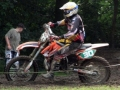 motorcross2007110