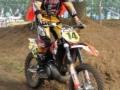 motorcross2007114
