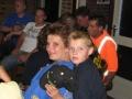 motorcross2007123