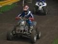 motorcross2007136