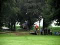 motorcross2007138