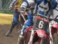 motorcross2007146