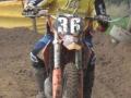motorcross2007147