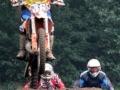motorcross2007149
