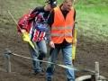 motorcross2007155