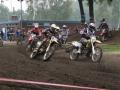 motorcross2007166