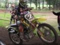 motorcross2007169
