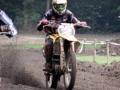 motorcross2007174