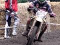 motorcross2007175