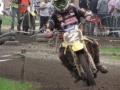 motorcross2007176