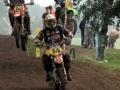 motorcross2007178