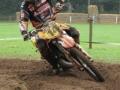 motorcross2007180