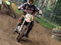 motorcross2007181