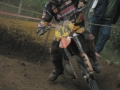 motorcross2007184